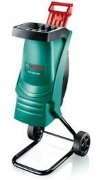 Садовый измельчитель Bosch AXT 2000 RAPID 0600853500